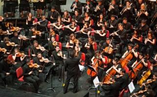 orquesta-juvenil