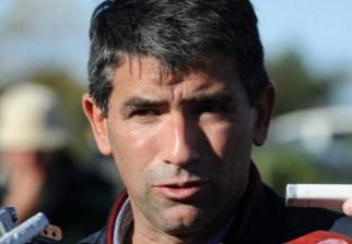 El vicepresidente Raúl Sendic dijo que la derecha quiso crear un caso Petrobras con ANCAP