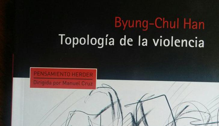 topologia-violencia