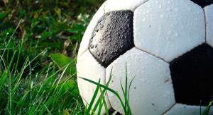 El Campeonato Uruguayo Especial de fútbol comenzará el 6 de agosto