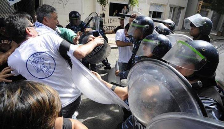 trabajadores-represion
