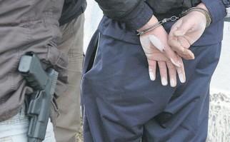 uruguay-delito