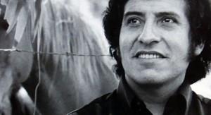 Unos US$ 28 millones deberá pagar ex militar por haber acribillado a Victor Jara 1973