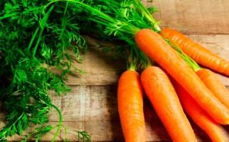 Propiedades de la vitamina A. Foto: Shutterstock