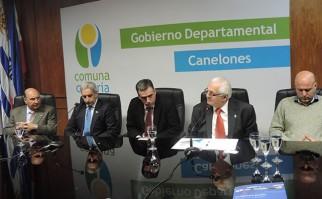 25_Firma de convenio Alemania-Uruguay 343