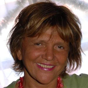 AlejandrinaMorelli