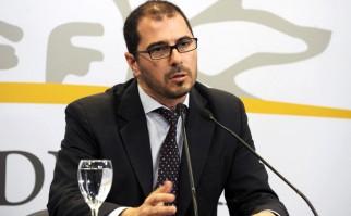Juan-Andrés-Roballo