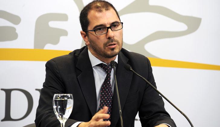 El Gobierno y los partidos políticos rechazaron el planteo nacionalista de suspender reuniones por seguridad y convivencia