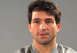 """Nico Lodeiro ya arribó a la MLS donde defenderá al Seattle Sounders y habló sobre su pasaje en Boca: """"Pido perdón sino colmé las expectativas"""""""