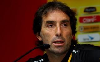 Guillermo Almada. Foto: Wikimedia Commons.