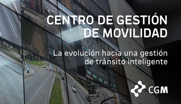 prestamos a sola firma montevideo uruguay