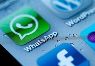 ¿Cómo tener dos cuentas de WhatsApp, Facebook o Snapchat en un solo teléfono?