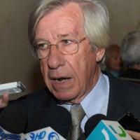 El equipo económico de Gobierno se reúne con bancada del Frente Amplio por Rendición de Cuentas