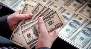 La banca privada acumula una ganancia de 21 millones de dólares en el primer semestre del año