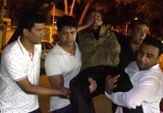 El Estado Islámico reivindica el atentado en Dacca, Bangladesh, el cual tuvo un saldo de dos fallecidos y al menos 26 heridos