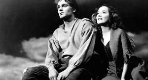 """Ciclo de cine de William Wyler en el Sodre: """"Cumbres Borrascosas"""" e """"Infamia"""""""
