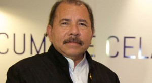 Presidente de Nicaragua destituye a 28 diputados opositores de sus escaños en el Parlamento