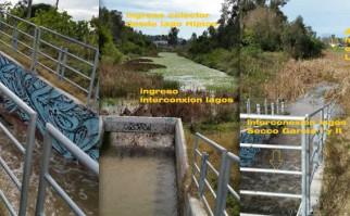 drenaje-ciudad-costa