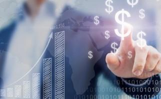 """Autoridades, empresarios, académicos e integrantes de organizaciones sociales participan del seminario: """"El Empleo en la Economía Digital"""". Foto: Shutterstock"""