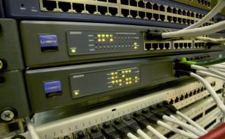 Algunas empresas de telecomunicaciones de Estados Unidos quieren evitar la Neutralidad en la Red. Foto: Pixabay.