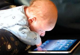 Una reflexión: Cuando el niño enseña desde su genética. En el ADN, también está Dios