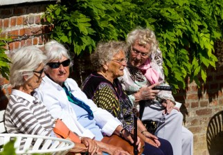 Seis meses más: Se posterga el aumento extra para 120.000 jubilaciones sumergidas