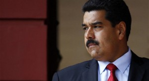 """Venezuela asume la presidencia pro témpore del MERCOSUR y Paraguay la desconoce por considerarla """"de facto"""""""