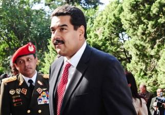 Uruguay informó que finalizó su presidencia temporal del MERCOSUR
