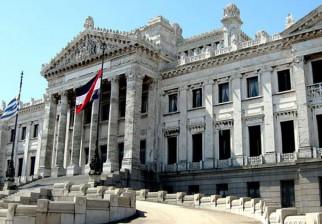 Blancos piden al Gobierno suspender reuniones de seguridad hasta que se aprueben proyectos de Ley