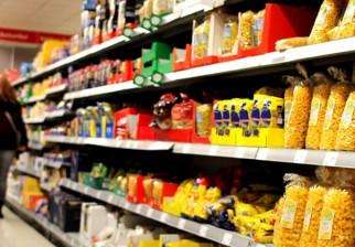 PIT-CNT propone inédito control ciudadano de precios en las grandes superficies