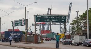 Suben las exportaciones de bienes un 6,6% en junio con respecto al mismo mes del 2015
