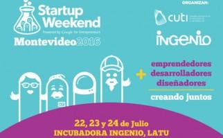 startup-weekend-montevideo