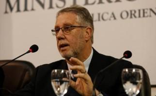 subsecretario-del-Interior,-Jorge-Vázquez