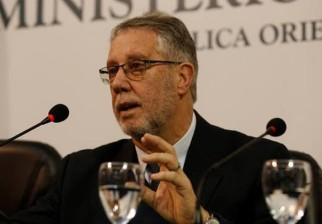 Peñarol es investigado por el Ministerio del Interior