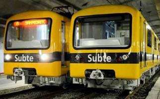 subte-tarifa