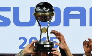 Peñarol y Fénix serán los primeros uruguayos en debutar en la Sudamericana