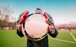 Suspensión indefinida del Fútbol uruguayo. Foto: Pixabay