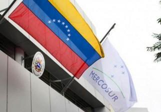 El Partido Nacional pide el Gobierno propiciar el análisis de la situación de Venezuela