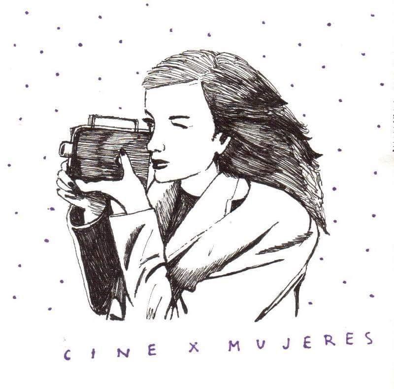 """El evento cinematográfico """"CineXmujeres"""", se realizará en Maldonado durante los miércoles de setiembre"""