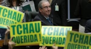 Venezuela, Ecuador, Bolivia y Nicaragua los primeros países en condenar el golpe de Estado parlamentario contra Dilma Rousseff y en retirar a sus embajadores