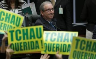 Brasil-Golpe-de-Estado-680x365-620x365
