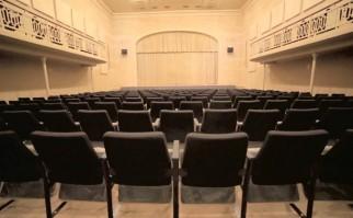 Complejo-Cultural-Politeama-Teatro-Atahualpa-del-Cioppo