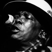 Hace 99 años nació uno de los bluesman más grandes: John Lee Hooker