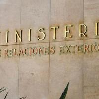 Uruguay entendió mal la propuesta brasileña de tener actividades comerciales conjuntas a cambio de no acompañar presidencia de Venezuela