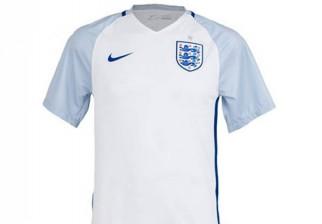 Por mayoría, los clubes decidieron aceptar la propuesta de Nike