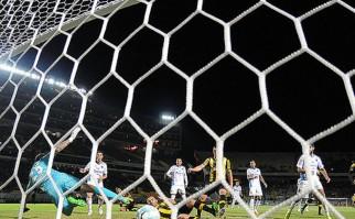 Foto: Peñarol.org.