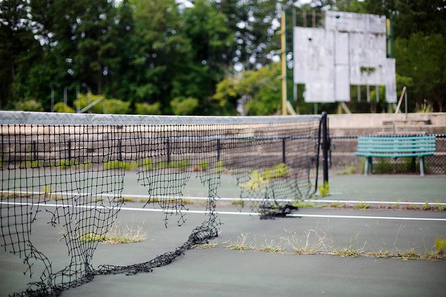 ¿Qué Pasa Con las Villas Olímpicas Al Terminar Los Juegos?