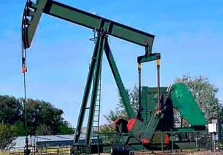 La probabilidad de encontrar petróleo en el pozo Raya era de 14%. La prospección es de largo plazo y continuará