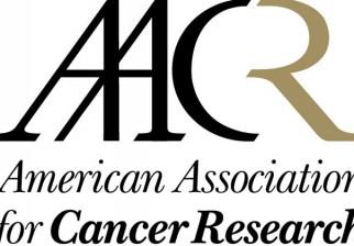 Médico uruguayo es distinguido por la Asociación Americana de investigación en Cáncer