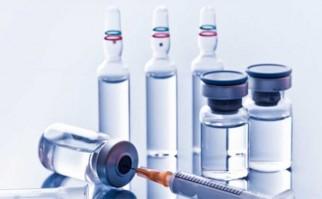 Identifican un analgésico comparable con la morfina pero sin efectos secundarios. Foto: Pixabay